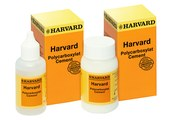 Harvard Polycarboxylat Cement